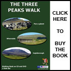 The Three Peaks Walk - Buy Now